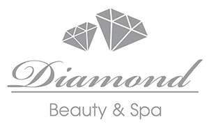 Salon Diamond